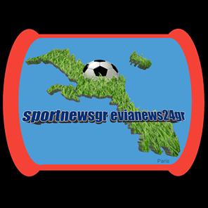 EVIASPORT-NEWS24GR