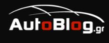 AutoBlog.gr