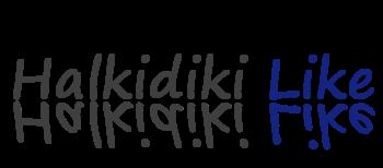 Halkidikilike.gr
