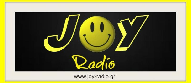 Joy-Radio
