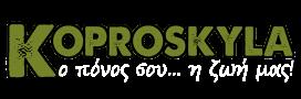 Koproskyla.com