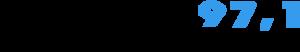 Ράδιο Λέχοβο 97,1