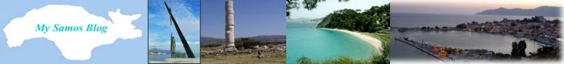 My Samos