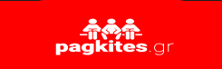 Pagkites