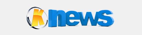 K-News
