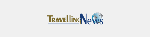 Travelling News