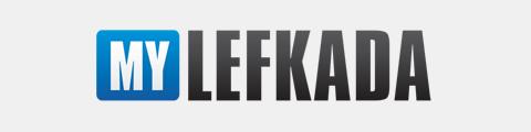 My Lefkada