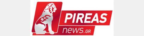 Pireas News
