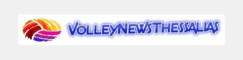 volleynewsthessalias