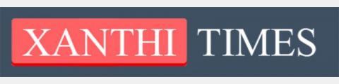 Xanthitimes.gr – Νέα και Ειδήσεις από την Ξάνθη