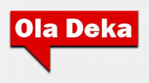 OlaDeka