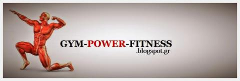 GYM-POWER-FITNESS
