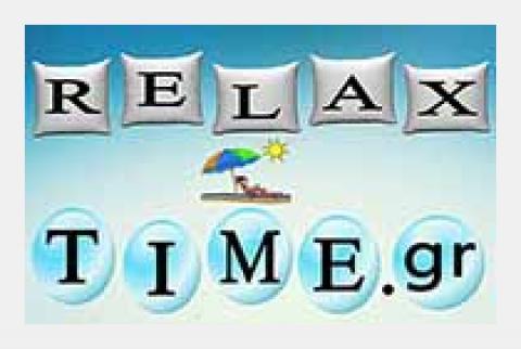 relaxtime.gr