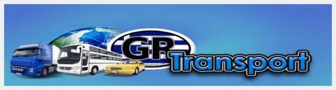 Greek-Transport