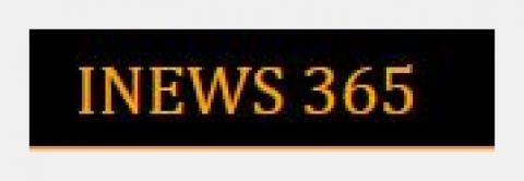 inews 365