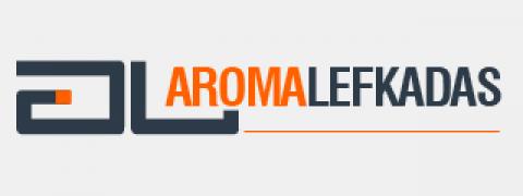 aromalefkadas