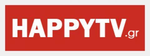 HappyTv.gr