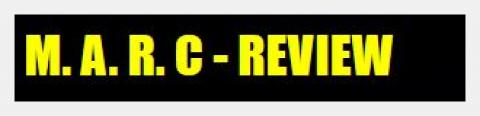 M. A. R. C - REVIEW