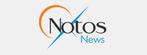 notosnews