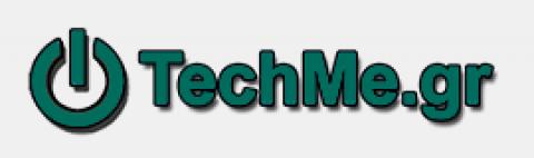 TechMe.gr