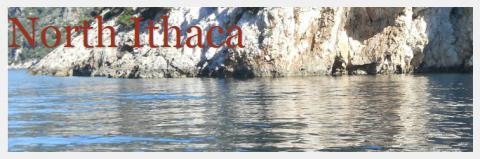 North Ithaca