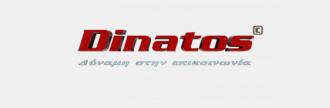 Dinatos©