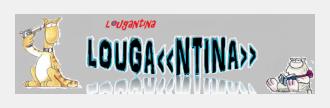 Lougantina