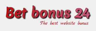 betbonus24/rss