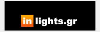 inlights.gr