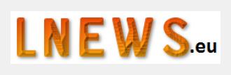 Lnews.eu