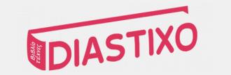 diastixo.gr