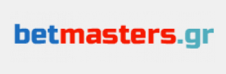 http://betmasters.gr