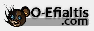 O-Efialtis.com