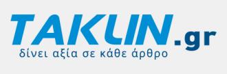 Taklin.gr