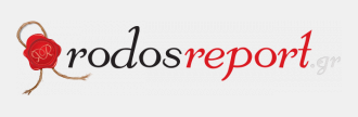 rodosreport.gr
