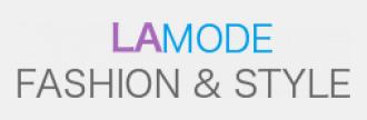 lamode.gr