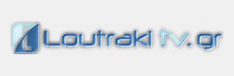 Loutrakitv.gr