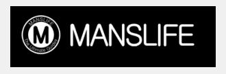 Manslife.gr