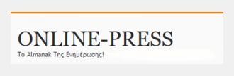 ONLINE-PRESS