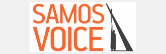 Samos Voice