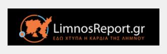 Limnos Report
