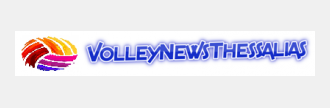 volleynewsthessalias