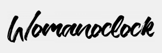 womanoclock.gr