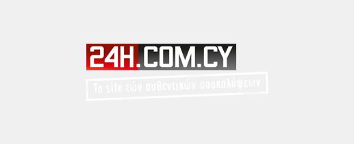 www.24h.com.cy