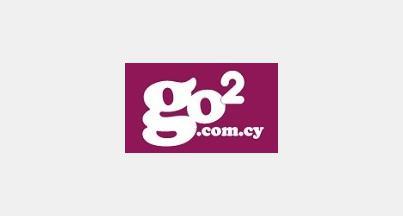 Go2 Events in Cyprus - Εκδηλώσεις στην Κύπρo Go2.com.cy Go2 Oδηγός Διασκέδασης, Cyprus Εvents