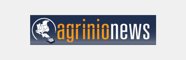 agrinionews