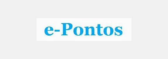 e-Pontos.gr