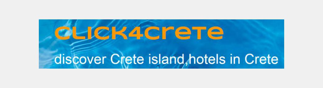 discover Crete island,hotels in Crete ### Ξενοδοχεία στη Κρήτη