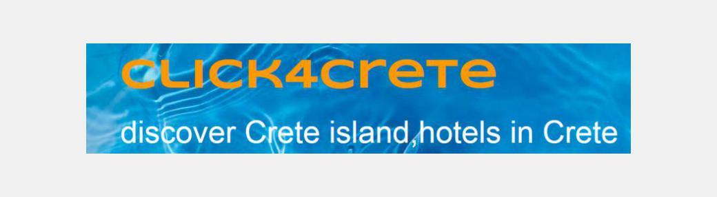 click4crete