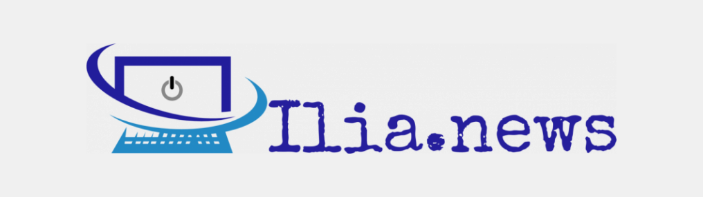 Ilia News